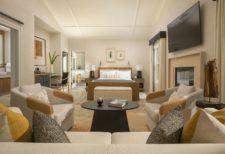 Estate Spa Cottage