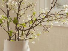 Room florals