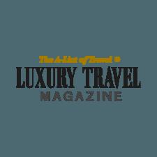 LuxuryTravelMagazine.com:<br/>Wine Country Luxury: Sonoma's Reimagined MacArthur Place