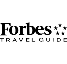 Forbes Travel Guide:<br/>Why You Should Visit Sonoma Right Now