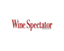 Wine Spectator:<br/> Sonoma: History, Diversity and Down-Home Culture