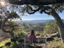 5 epic outdoor adventures in Sonoma